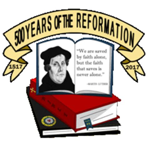 Protestant Reformation at 500: Did Martin Luther nail his