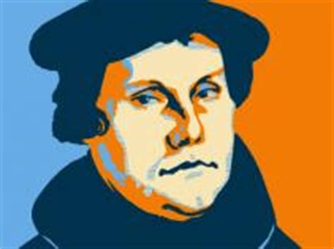 500th anniversary of luthers 95 theses